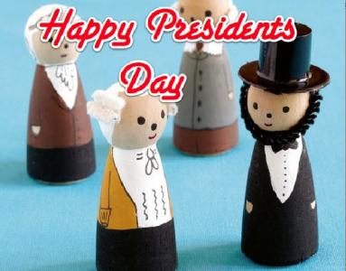AppAdvice Daily: Presidents Day Trivia, Price Drops, And The Drinking Man's Diet Cookbook