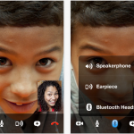 Skype Updated: Adds New Chat And Dialpad Views, Fixes Bugs, Makes Stability Improvements
