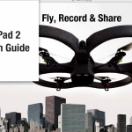AppAdvice Daily: Celebrate Leap Day! A.R. Drone 2.0., Bejeweled Update, Plus Ways To Sell Your iPad