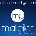 "Kickstarter: University Students Rethink Email, Hope ""Mail Pilot"" Takes Off"