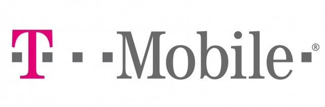 T-Mobile Blames iPhone 4S Launch For Customer Loss