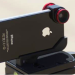 Product Review: The Olloclip