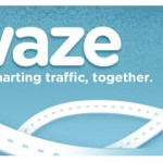 Waze Updated With Workaround To Include Siri-Like Feature
