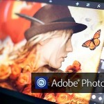 Rumor Has It That Adobe Photoshop Touch Is Finally Coming To iOS This Monday