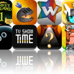 iOS Apps Gone Free: Monkey Island Tales 1 HD, Wind-Up Knight, Times Tables Warp, And More