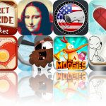 iOS Apps Gone Free: Ticket To Ride Pocket, Hope Poster Photo Filter, Speedtrap Detector, And More