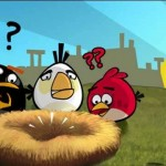 Rovio Is Finally Going To Make A Weekly Animated Angry Birds Series A Reality