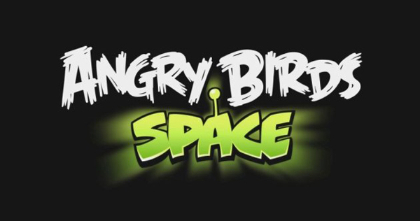 Angry Birds Space Promises New Characters And Gameplay