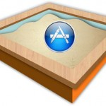 Apple Changes Mac App Store Sandboxing Deadline To June 1