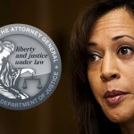 California Attorney General Strikes Privacy Deal With Apple, Others