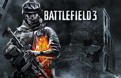 EA's Battlefield 3: Aftershock Out Now In The App Store