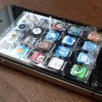 New iOS 5.0.1 Security Bug Uncovered