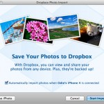 Dropbox Is Giving Out Free Storage To Those Testing Their New Automatic Photo And Video Import Feature