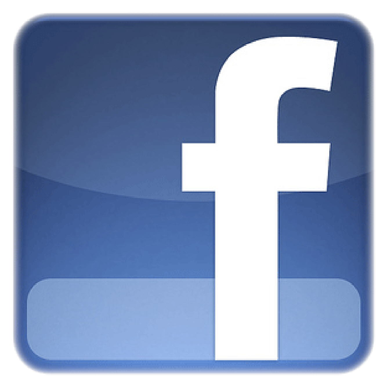 Could Facebook Become OS Leader On Mobile Devices, Including The iPhone?
