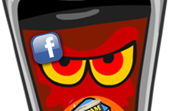 Facebook's Mobile Ad Strategy Will Mirror Twitter's
