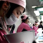 ABC's 'Nightline' Offers Look Into Apple's Foxconn Factories