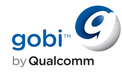 Qualcomm's New Silicon Could Allow For 4G World Phone Connectivity For iDevices