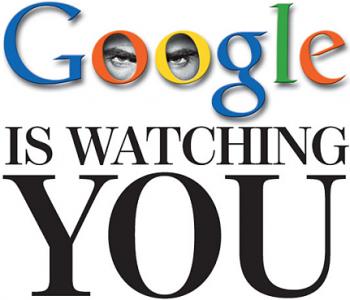 Google Exploits Safari Bug, Tracks Browsing Without Your Consent