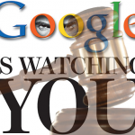 Google's Safari Exploit Draws Privacy-Based Class Action Lawsuit
