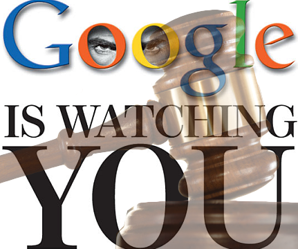 Google's Safari Exploit Draws Privacy-Based Class Action Lawsuit