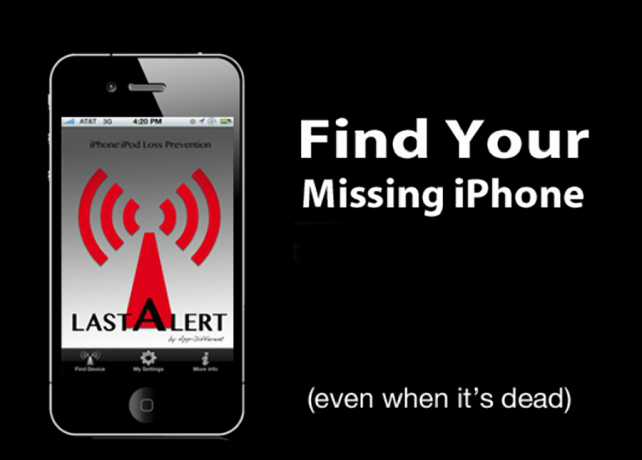 find my iphone dead battery upcoming app find your missing idevice even if the 4959