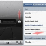 Leaked iOS 5.1 Pre-GM Shows Camera Slider And Japanese Siri