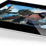 Leaked iPad 3 Display Confirms Resolution Twice That Of iPad 2