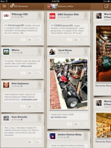 Streamified Integrates Your Social Feeds Into A Beautiful Journal