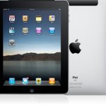 Will The iPad 3 Be Announced March 7, With Quad-Core And 4G LTE?