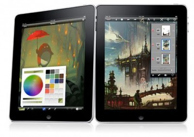 Moore College Partners With Apple To Give Incoming Students An iPad 2