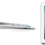 The iPad Will Continue To Dominate, At Least Through 2015