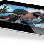 The iPad Market Share Dips In Part To Strong iPhone Sales