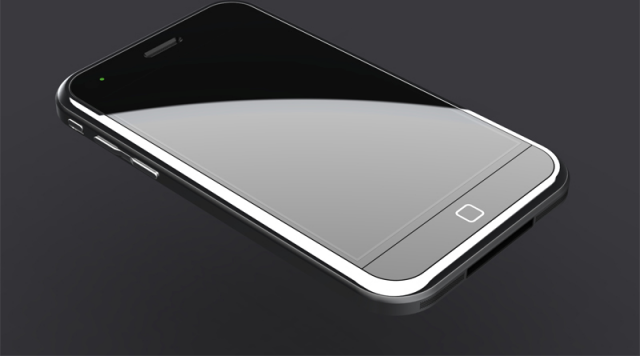 Rumors Claim Apple Sticking To iPhone 4S Release Window For All Future Models