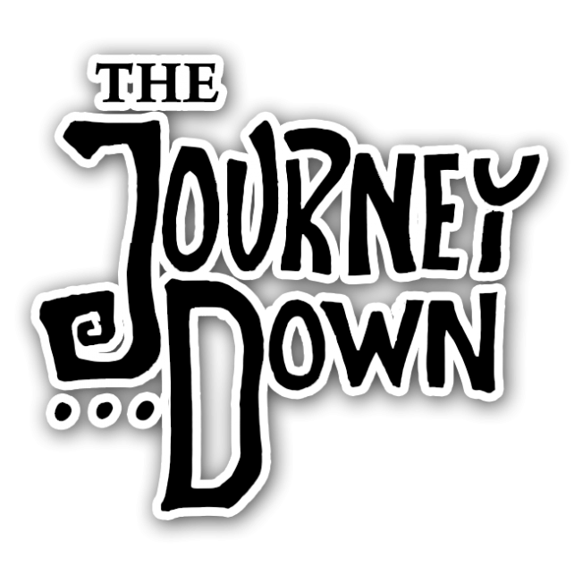 The Journey Down, Coming Soon To iOS