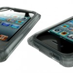 Rugged Cellhelmet Case Covers Your iPhone (And Covers Damages, Too)