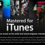 Sound Expert Says Mastered For iTunes Music Doesn't Sound Closer To CD
