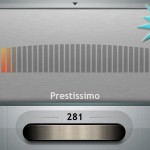 A Chance To Win Metronome Plus For iPhone And iPad