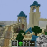 Minecraft - Pocket Edition Updated, Get Your Survival Mode On!