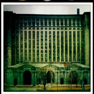 Hipstamatic Just Got A Sidekick In The Form Of Hipstamatch