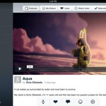 Vimeo for iOS Receives 2.0 Update