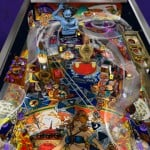 Prepare For A Bouncy Nostalgia Trip With The Pinball Arcade