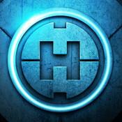 Lego Hero Factory For iOS