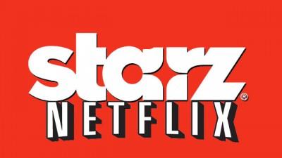 Bad Week Ahead For Netflix Streaming Customers