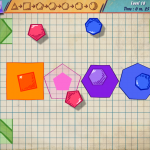 Big Fish Games Releases A New Casual Puzzle Game For iPad