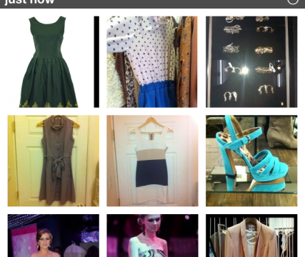 Join The Brick And Mortar Shopping Network With Luster