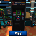 Midway Arcade Makes You Feel Like You're 13 Again, Sweaty Palms And All