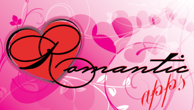 AppList Updated: Romantic Apps