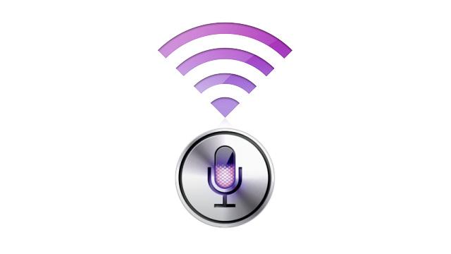 The Siri Port To End All Siri Ports: Say Hello To i4Siri