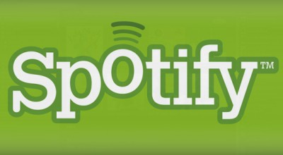 Spotify Receives An Update - Stream Or Sync Music At A Higher Quality