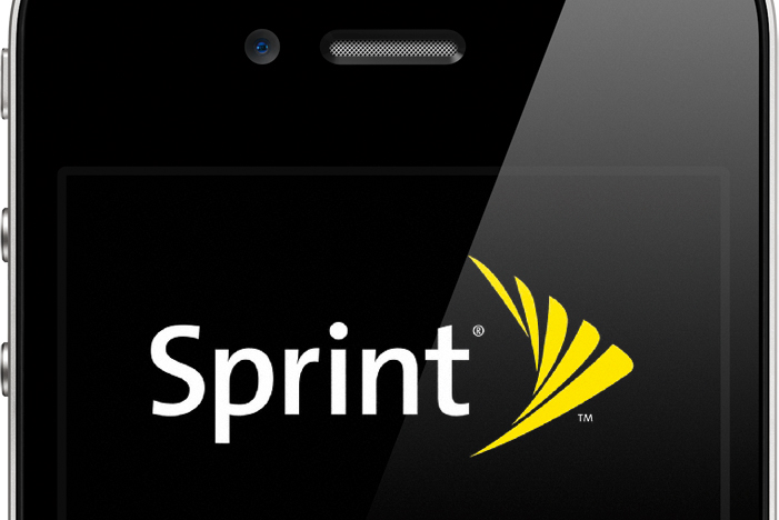 Sprint To Purchase 24 Million iPhones